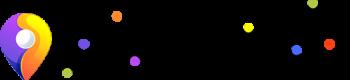 logo-pinweb